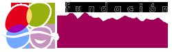 Fundación Alentia